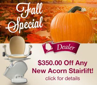 tri-state-seasonal-coupon-mobile