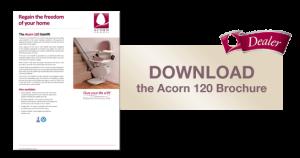 TSSL-Brochure-Icons-120