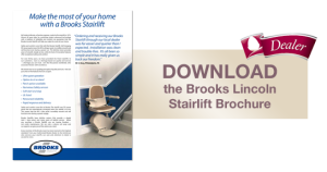 TSSL-Brochure-Icons-Brooks