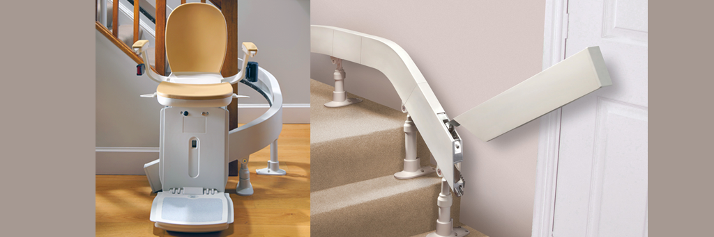 100 acorn stair lift dealers acorn stair lifts stairlifts n